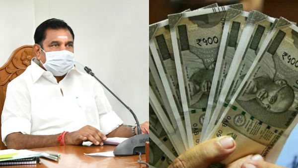 Coronavirus: ATOS, Hyundai Motor donate Rs 5 crore to TN CM relief fund