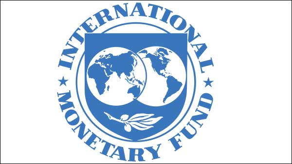 Coronavirus issue bring Asias 2020 growth to halt for 1st time in 60 years: IMF