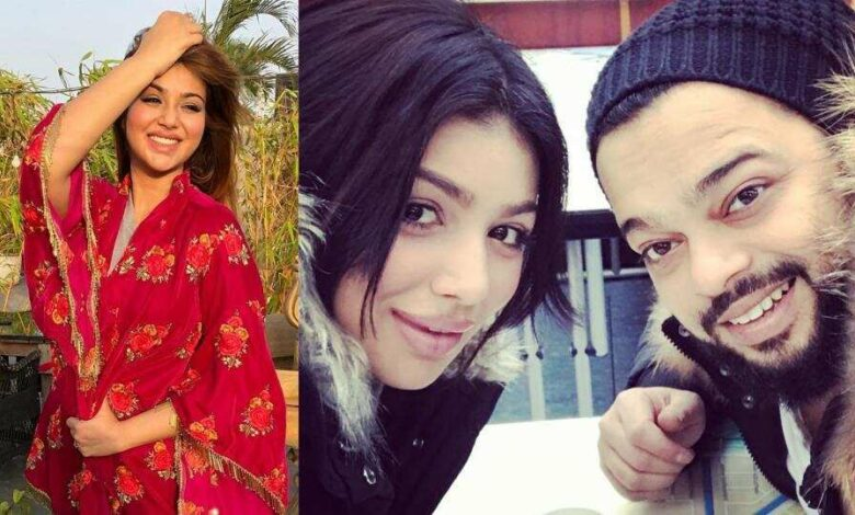 Ayesha  Takia and husband Farhan Azmi have given up their hotel to the BMC for quarantine purposes.