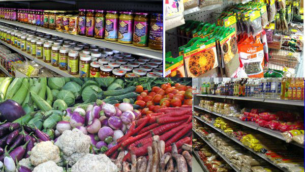 Grocery stores no longer operate 3 days a week in Erode district