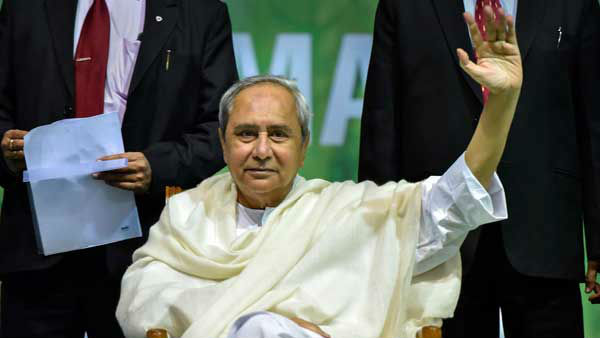 Coronavirus: Odisha CM approves Rs 100 crore by Urban Employment Initiative