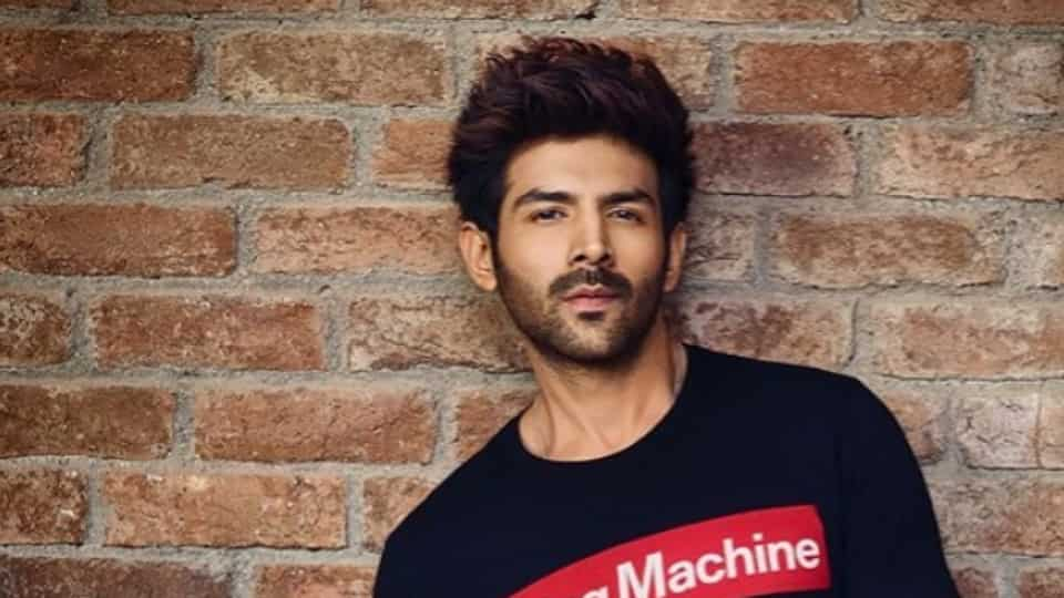 Kartik Aaryan has begun a new chat session called Koki Poochega.