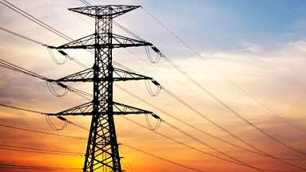 Extension of time to pay electricity bills in Tamil Nadu