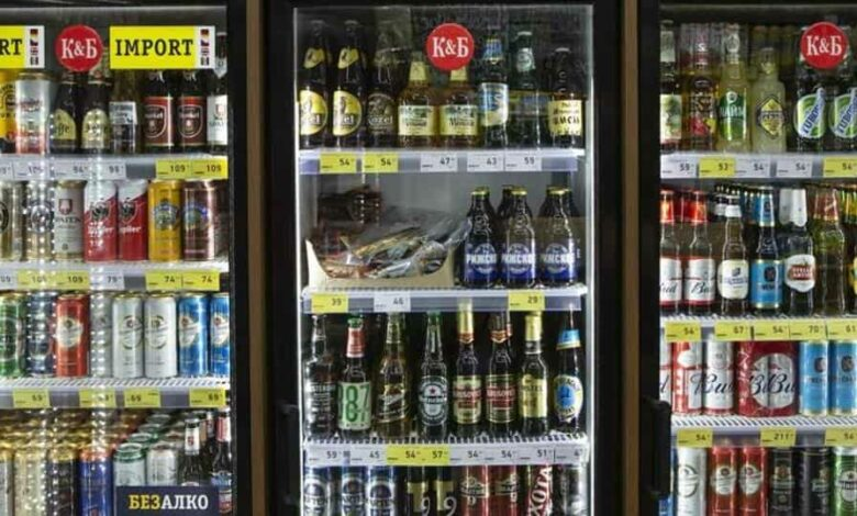 CO2 suppliers to beer brewers have increased prices by about 25% due to reduced supply, said Bob Pease, chief executive officer of the Brewers Association.