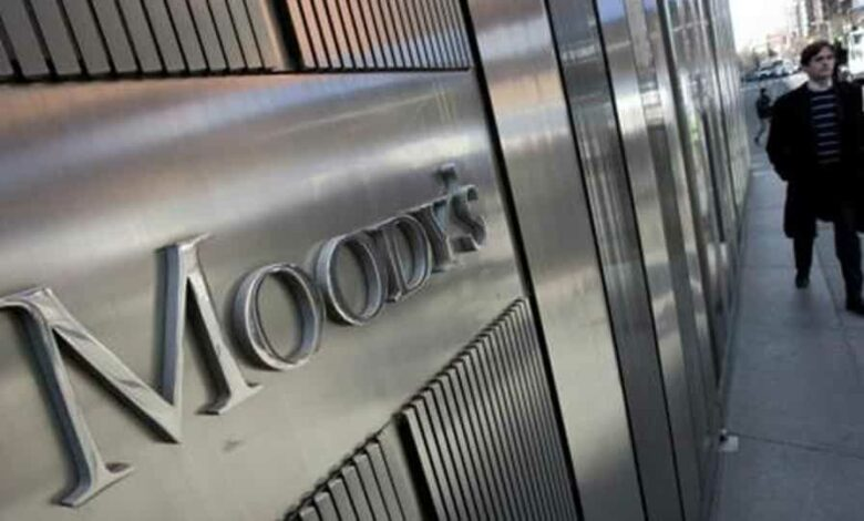 "Moody's said it usually tries to conclude its ratings reviews within 90 days, but the ""high degree of uncertainty"" of the current environment may mean it takes longer."