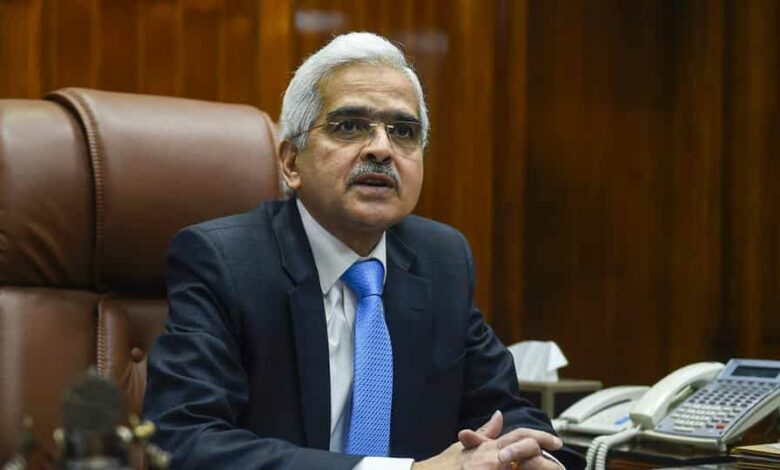 Reserve Bank of India (RBI) Governor Shaktikanta Das said that the central bank has been very proactive and has been monitoring evolving situation due to Covid-19 very closely.