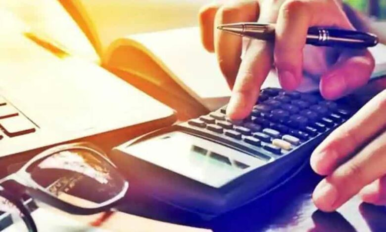 The CBDT on Friday reiterated its request that in 1.74 lakh cases, responses are awaited from taxpayers regarding reconciliation with their outstanding tax demand for which a reminder email has been sent asking them to respond within 7 days. (Image used for representation).