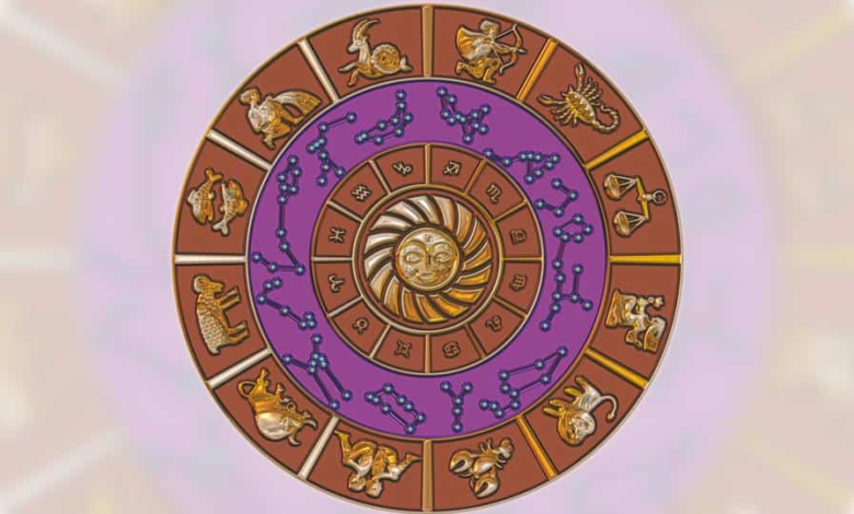 Horoscope Today: Astrological prediction for April 16, what's in store for Aries, Leo, Virgo, Sagittarius and other zodiac signs.