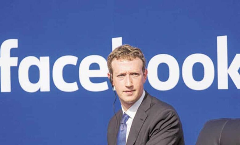 """In comments after the Jio deal was announced, Facebook's Mark Zuckerberg spoke of the presence of """"more than 60 million small businesses in India"""" and helping businesses create new opportunities"""