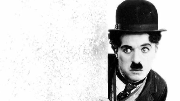 remembering the legend of comedy charlie chaplin