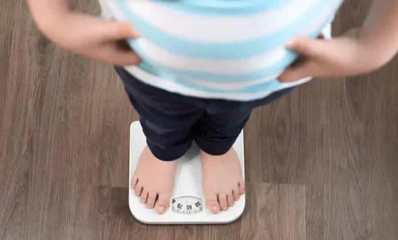 The study also briefly refers to the fact that obesity could be an important factor explaining high mortality in the US compared to, for instance, China and South Korea.