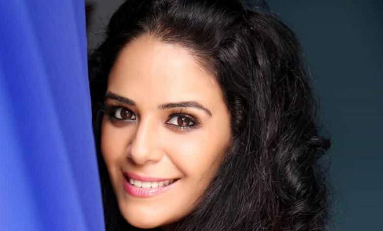Actor Mona Singh played the titular character in Jassi Jaissi Koi Nahin