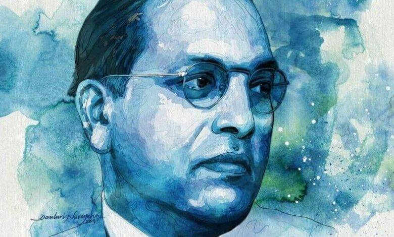Multiple communities have adopted Ambedkar as a key thinker on subaltern rights, social justice and ecological issues. Dalit and other social movements place him on a high mantle as a heroic individual, as an apostle of great virtues, as one of the leading nationalist icons.