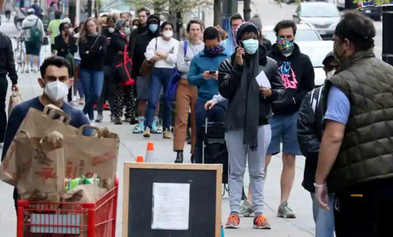 Just 838 people remain hospitalized in China with Covid-19 while another 1,000 are undergoing isolation and monitoring for being either suspected cases or having tested positive for the virus while showing no symptoms. China has reported a total of 4,632 deaths among 82,816 cases.