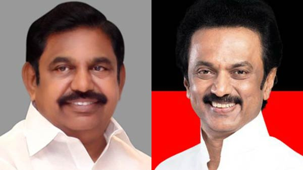 coronavirus: will the tn gov release the corona rapid kid price, mk stalin questions