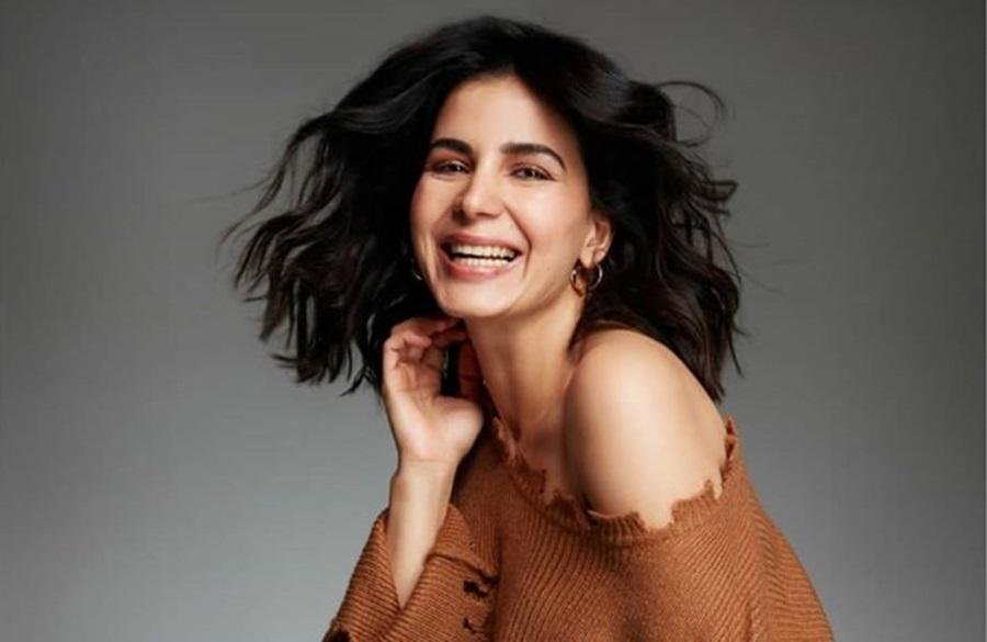 Kirti Kulhari opens up about Four More Shots Please, pay disparity, lockdown days and more [Exclusive]