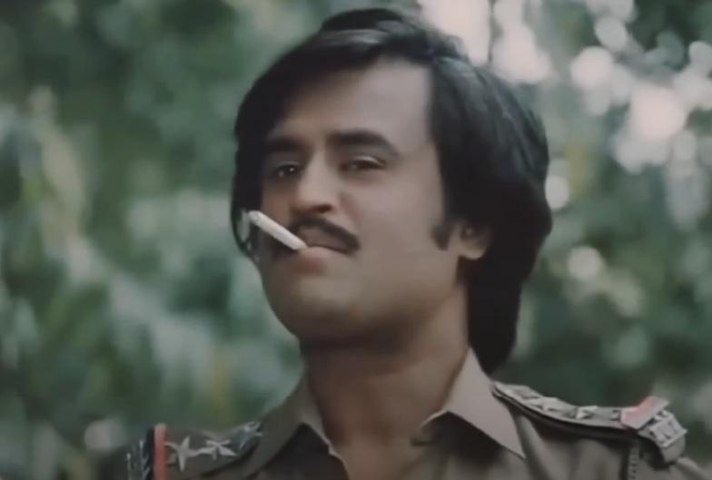 Rajinikanth once cried remembering his lost love Nirmala, reveals Mollywood star