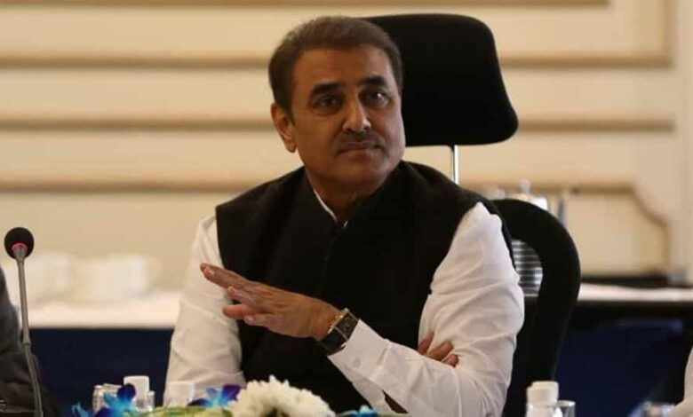 Praful Patel also urged the Hero ISL and the Hero I-League clubs to put up a women's team for the Hero Indian Women's League.