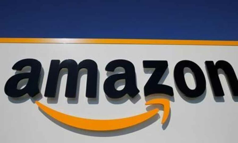 Amazon last year bought a 49% stake in Future Coupons Pvt Ltd., which owned 2.7% of Future Retail as of December, according to Bombay Stock Exchange data.