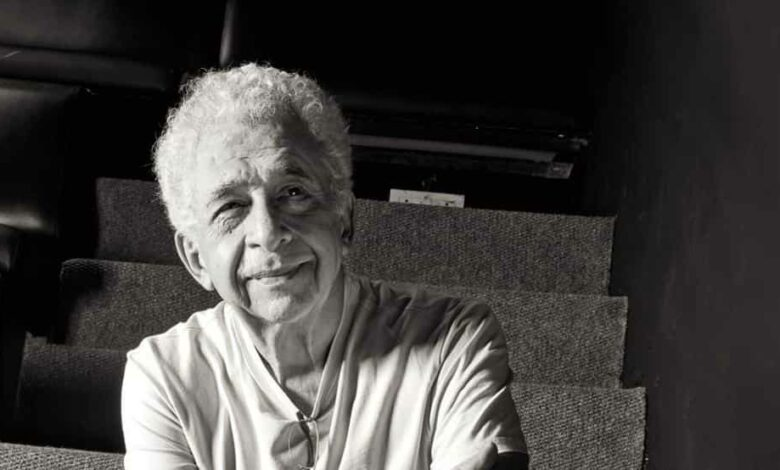 Naseeruddin Shah is planning to revive Motley's first play and the rehearsals are on in full swing!