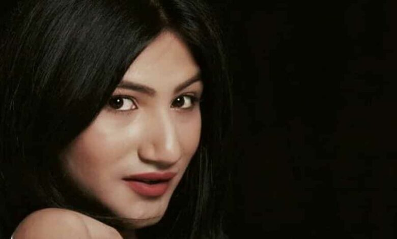 Mahika Sharma opens up on mending her bond with her mother just a few days ahead of Mother's Day 2020.