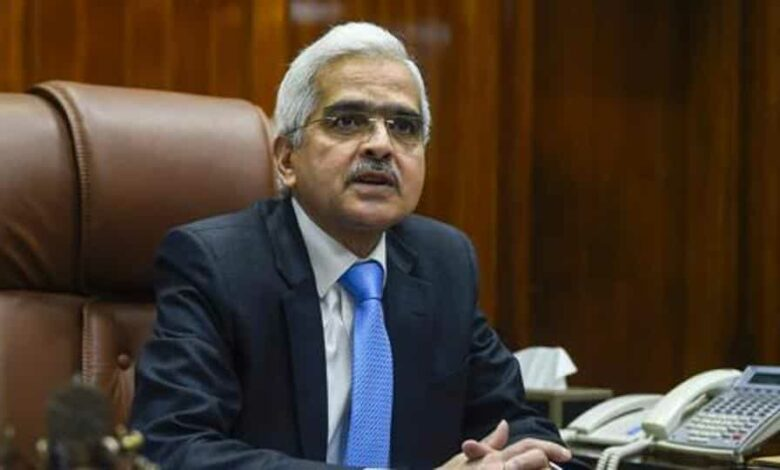 Reserve Bank of India Governor Shaktikanta Das appreciated the efforts of banks in ensuring normal to near normal operations during the lockdown period.