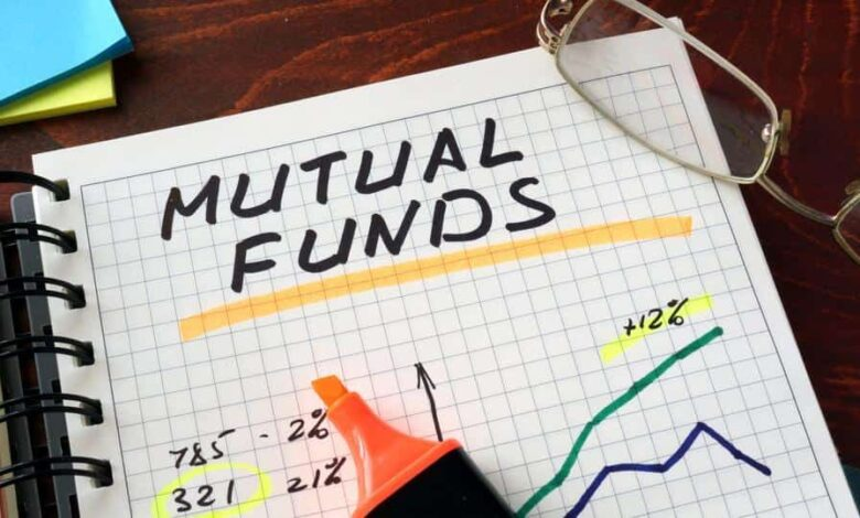 According to an analysis of the data made public by mutual funds, the CEO salary given by the top 12 fund houses in terms of assets under management increased in the range of 2-132 per cent in 2019-20 from the preceding fiscal year.