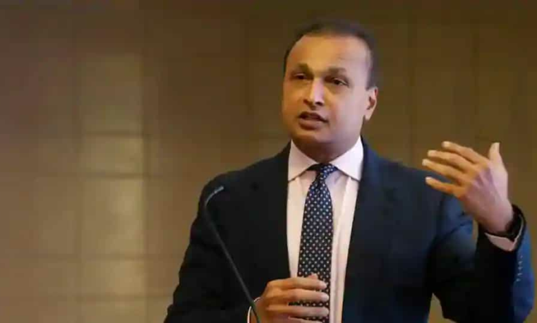 A spokesman for Anil Ambani said that other Reliance group operations will not be affected by the ruling. Reliance Communications filed for bankruptcy last year.
