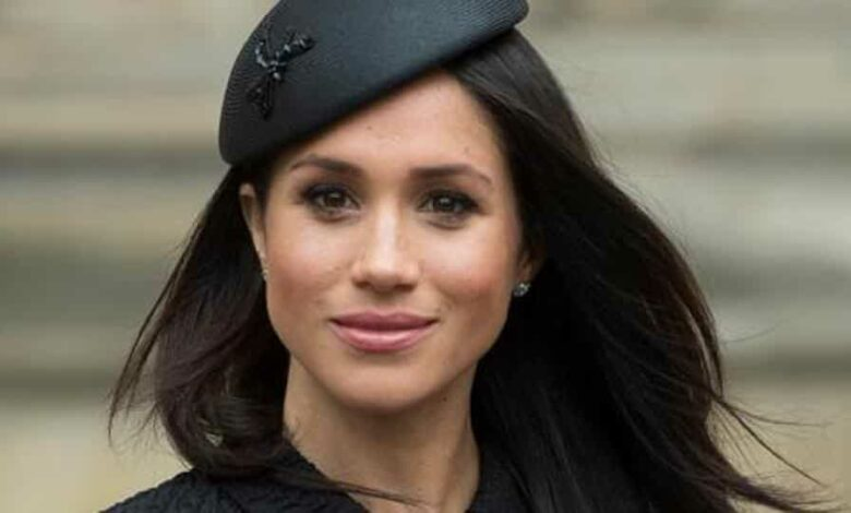 Meghan Markle has previously said that if she won the case, she would donate any damages she might be awarded an anti-bullying charity.