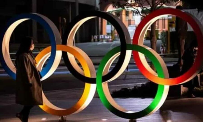 Bach said the IOC was committed to holding the Games next year though it had to be prepared for various scenarios including quarantining athletes.