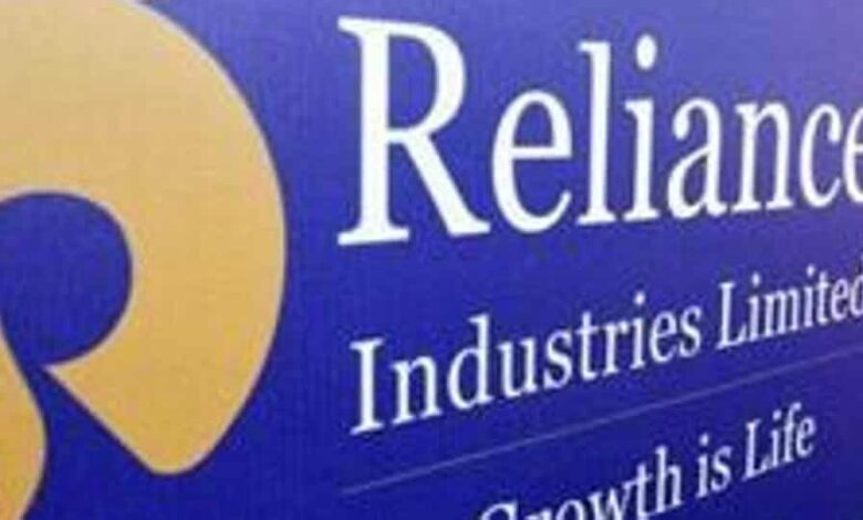 Reliance Industries said, in a regulatory filing to the exchanges late on Saturday, the company will notify the opening and closing dates for the rights issue separately.