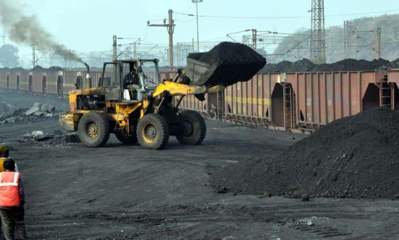 A Central Electricity Authority (CEA) report said that as on April 30, 2020, there were 50.89 million tonnes of coal stocked up at the power houses in India, enough to last for 31 days.