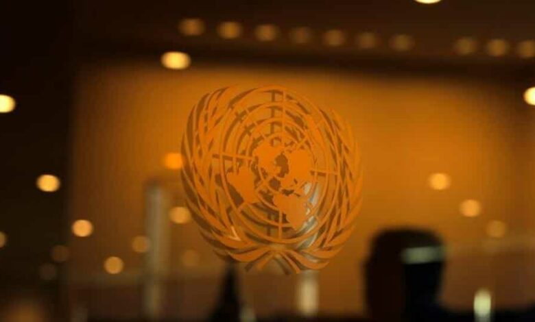 The payment of contributions by member countries for United Nations peacekeeping operations has a direct impact on the reimbursements the world body  pays to countries that contribute troops to the 15 or so missions around the world.