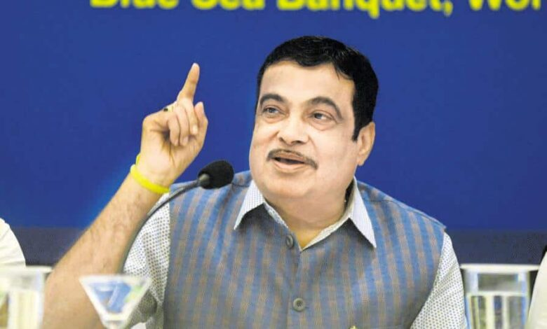 Union Minister Nitin Gadkari also expressed confidence that 25 lakh MSMEs will be restructured by the end of the year.