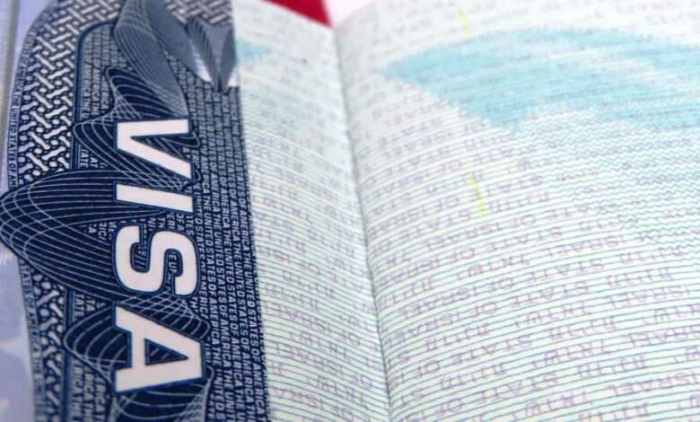 New York-based community leader Prem Bhandari said that the May 5 travel advisory has created multiple painful issues for the OCI card holders in the US and also to Indian citizens who are either on Green Card or H-1B visas and want to travel back home.