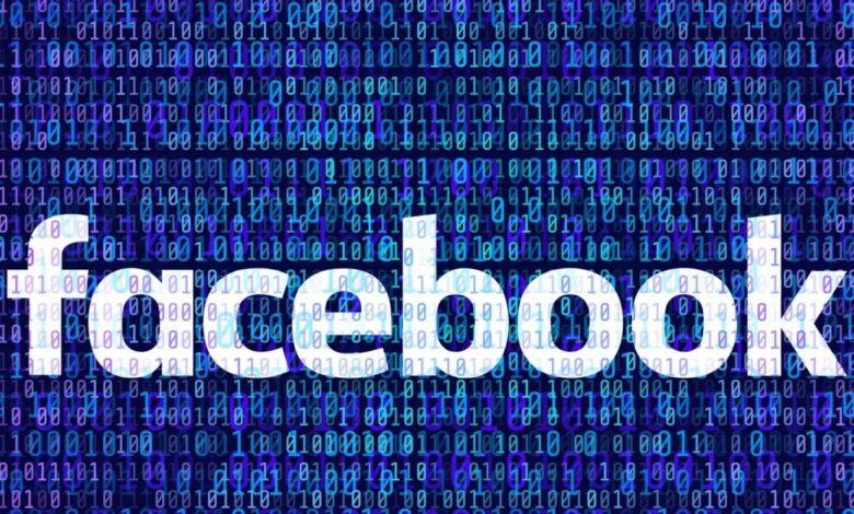 Facebook buys GIF-sharing service GIPHY: Here