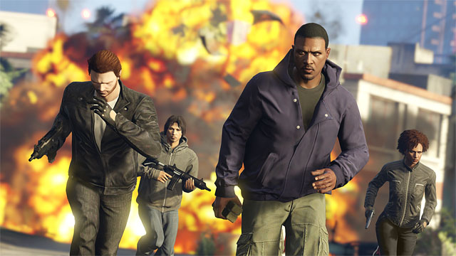 GTA 5 free download for Windows: How to install, avail $1 million in-game money