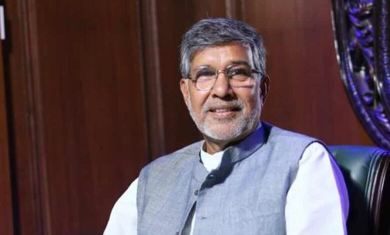 Noting that the coronavirus, restrictions placed on the majority of the world's population, and the aftermath will have a devastating impact on the most vulnerable, the statement, issued at the initiative of RIndia's 2014 Nobel Peace Laureate Satyarthi, calls for the governments to invest 20 per cent of their COVID-19 response to the poorest 20 per cent of humanity.